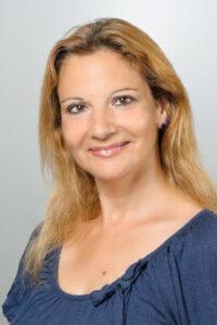Susanne Blumesberger